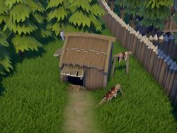 Hunter's hut.png