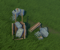 Stonecutter Camp.png