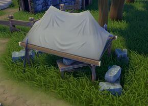 Stonemason Hut.jpg