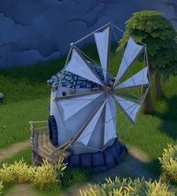Windmill image.jpg