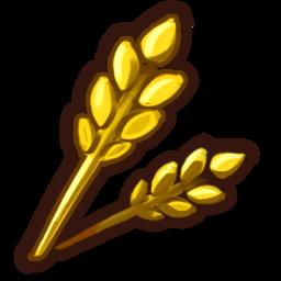 Weizen