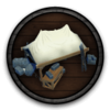 Stonecutter Camp