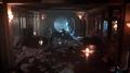 TG-Caps-1x02-rX-126-Mutant-underground-headquarters-vault