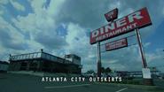 TG-Caps-1x01-eXposed-76-Diner