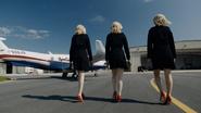 TG-Caps-2x02-unMoored-44-Esme-Sophie-Phoebe-Frost-Sisters