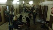 TG-Caps-1x02-rX-59-Lakewood-jail