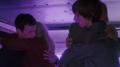 TG-Caps-1x09-outfoX-116-Reed-Lauren-Andy-Caitlin