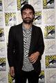 San-Diego-Comic-Con-2018-05-Sean-Teale