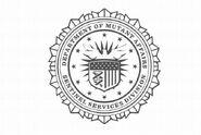 Sentinel-services-logo
