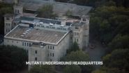 TG-Caps-1x05-boXed-in-23-Mutant-underground-headquarters