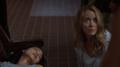 TG-Caps-1x02-rX-32-Caitlin