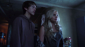 TG-Caps-1x03-eXodus-29-Andy-Lauren