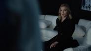 TG-Caps-1x11-3-X-1-140-Sophie