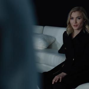 TG-Caps-1x11-3-X-1-140-Sophie.png