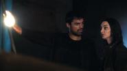 TG-Caps-1x01-eXposed-15-Eclipse-Polaris