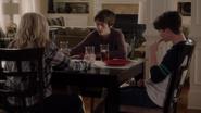 TG-Caps-1x03-eXodus-55-Lauren-Andy-Scott