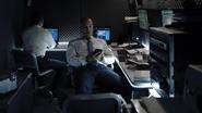 TG-Caps-1x03-eXodus-78-Agent-Ed-Weeks-Agent-Jace-Turner