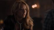 TG-Caps-1x06-got-your-siX-12-Caitlin