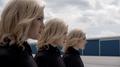 TG-Caps-2x02-unMoored-55-Esme-Sophie-Phoebe-Frost-Sisters