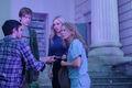 TG-Promo-1x02-rX-18-Eclipse-Caitlin-Lauren-Andy