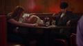 TG-Caps-1x09-outfoX-56-Dreamer-Polaris-Memory-manipulation-pink-smoke