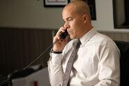 TG-Promo-1x06-got-your-siX-08-Agent-Jace-Turner