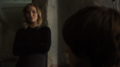 TG-Caps-1x11-3-X-1-77-Phoebe-Esme-Sophie