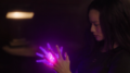 TG-Caps-1x03-eXodus-49-Blink-portal