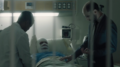 TG-Caps-1x09-outfoX-44-Dr.-Roderick-Campbell-Aide