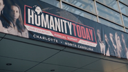TG-Caps-1x12-eXtraction-20-Humanity-today
