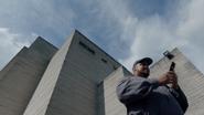 TG-Caps-2x02-unMoored-41-Bulk