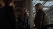 TG-Caps-1x12-eXtraction-87-Andy-Lauren-Caitlin