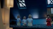 TG-Caps-2x02-unMoored-18-Esme-Sophie-Phoebe-Frost-Sisters-Reeva