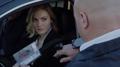 TG-Caps-1x12-eXtraction-79-Phoebe-Esme-Sophie