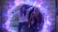 TG-Caps-2x01-eMergence-37-Blink-Lauren-portal