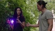 TG-Caps-1x03-eXodus-37-Blink-Thunderbird-portal