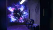 TG-Caps-1x02-rX-42-Portal