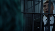 TG-Caps-1x04-eXit-strategy-11-Agent-Jace-Turner