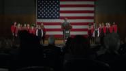 TG-Caps-1x12-eXtraction-78-Senator-Matthew-Montez