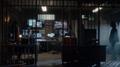 TG-Caps-1x09-outfoX-49-Thunderbird-Sage-Dreamer-Polaris