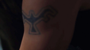 TG-Caps-1x01-eXposed-09-Thunderbird-tattoo