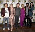 San-Diego-Comic-Con-2018-01-Blair-Redford-Skyler-Samuels-Stephen-Moyer-Natalie-Alyn-Lind-Sean-Teale-Emma-Dumont