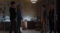TG-Caps-1x09-outfoX-62-Reed-Caitlin-Lauren-Andy