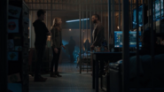 TG-Caps-1x10-eXploited-117-Reed-Caitlin-Trader
