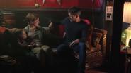 TG-Caps-1x03-eXodus-71-Dominique-Shelia-Reed