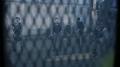 TG-Caps-1x04-eXit-strategy-82-Pulse-disruptive-pulse