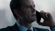 TG-Caps-1x10-eXploited-25-Dr.-Roderick-Campbell