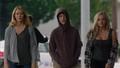 TG-Caps-1x03-eXodus-44-Caitlin-Andy-Lauren