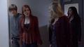 TG-Caps-1x09-outfoX-123-Andy-Dreamer-Lauren-Blink