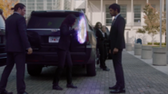 TG-Caps-1x12-eXtraction-83-Thunderbird-Blink-Eclipse-Polaris-Esme-portal